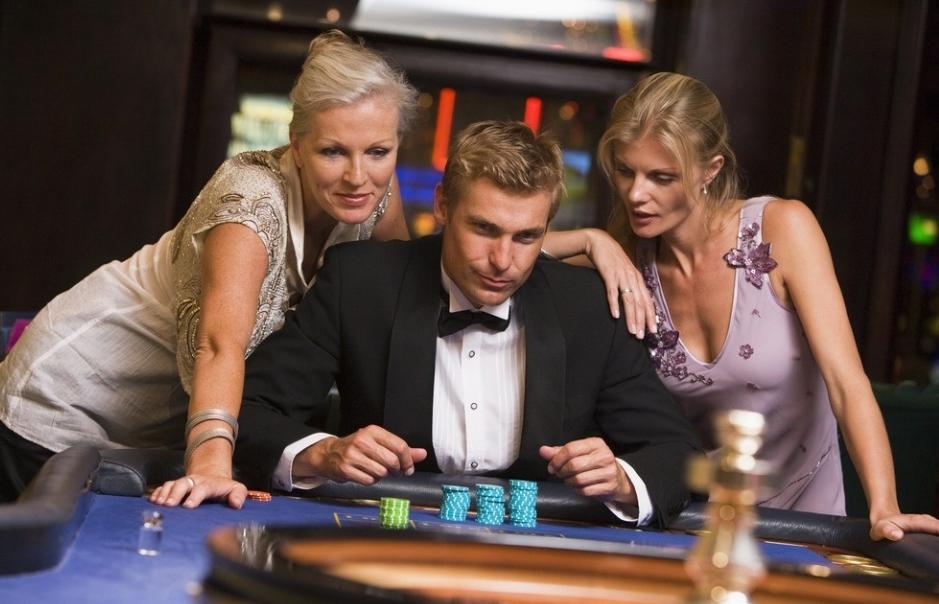 PayPal Online Casinos in der Schweiz